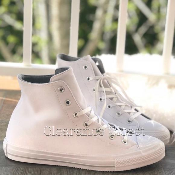 00851d4c9793 Nib Converse Ctas Gemma White High Tops
